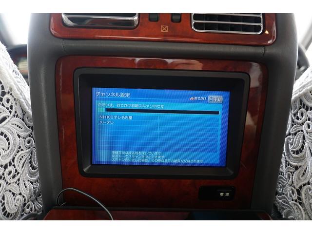標準仕様車 デュアルEMVパッケージ シートヒーター&クール(79枚目)