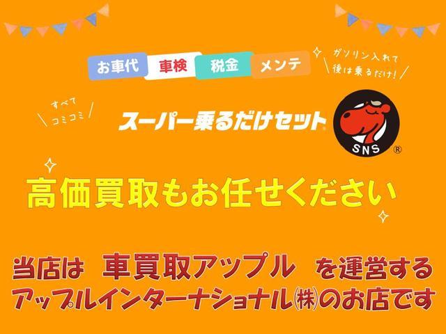 S エアロ セーフティセンス 社外SDナビ(20枚目)