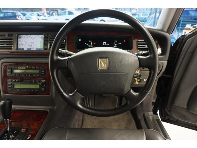 標準仕様車 デュアルEMVパッケージ 本革シート シートヒーター ETC(4枚目)
