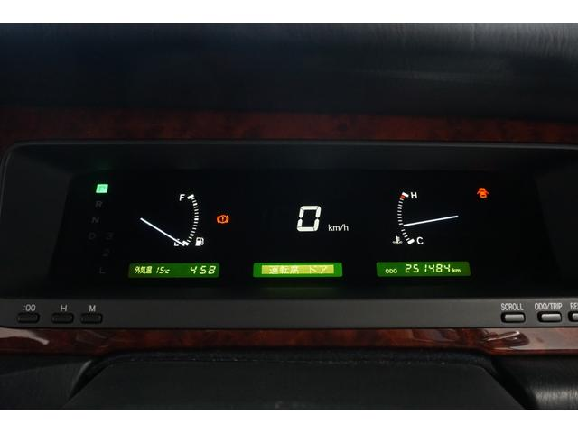 標準仕様車 デュアルEMVパッケージ 本革シート シートヒーター ETC(36枚目)
