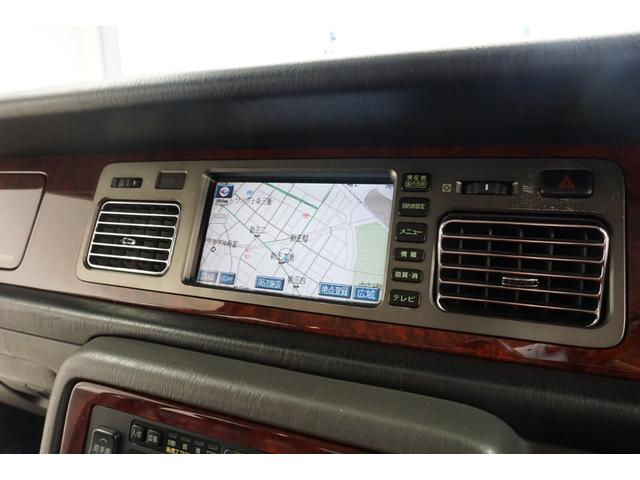 標準仕様車 デュアルEMVパッケージ 本革シート シートヒーター ETC(38枚目)