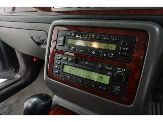 標準仕様車 デュアルEMVパッケージ 本革シート シートヒーター ETC(39枚目)