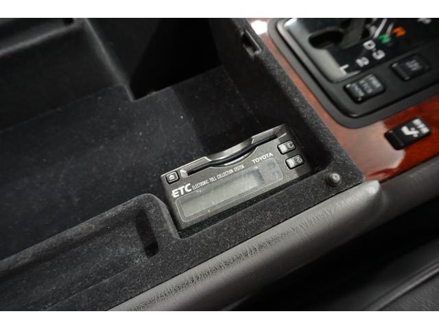 標準仕様車 デュアルEMVパッケージ 本革シート シートヒーター ETC(41枚目)