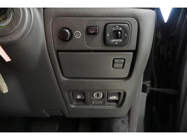 標準仕様車 デュアルEMVパッケージ 本革シート シートヒーター ETC(44枚目)