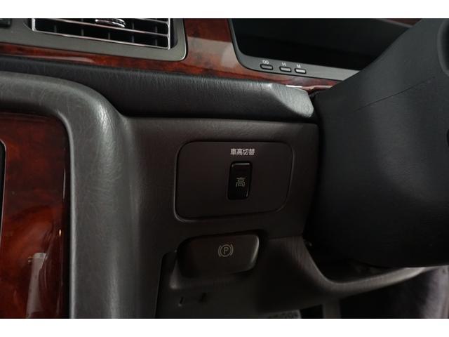 標準仕様車 デュアルEMVパッケージ 本革シート シートヒーター ETC(45枚目)