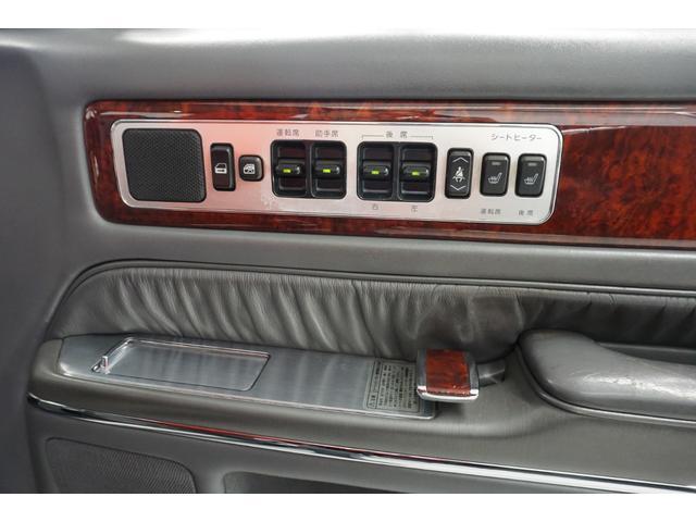 標準仕様車 デュアルEMVパッケージ 本革シート シートヒーター ETC(46枚目)