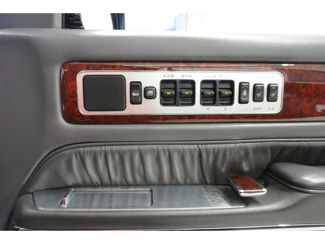 標準仕様車 デュアルEMVパッケージ 本革シート シートヒーター ETC(47枚目)
