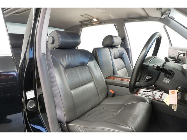 標準仕様車 デュアルEMVパッケージ 本革シート シートヒーター ETC(48枚目)