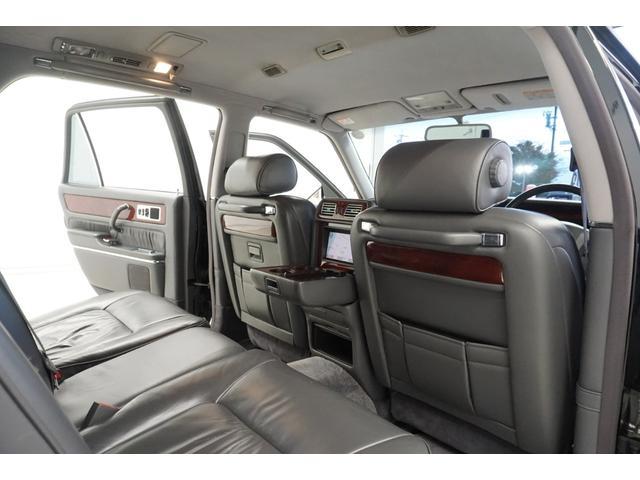標準仕様車 デュアルEMVパッケージ 本革シート シートヒーター ETC(51枚目)