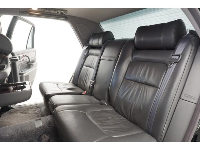 標準仕様車 デュアルEMVパッケージ 本革シート シートヒーター ETC(53枚目)