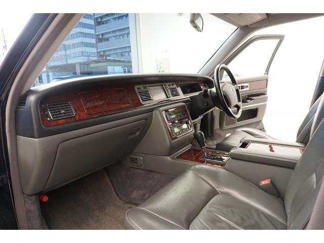 標準仕様車 デュアルEMVパッケージ 本革シート シートヒーター ETC(54枚目)