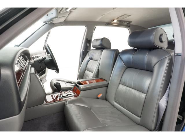 標準仕様車 デュアルEMVパッケージ 本革シート シートヒーター ETC(55枚目)