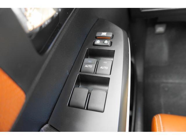 クルーマックス 1794エディション 3インチリフトアップ 社外SDナビ バックカメラ ETC キーレス 社外20インチアルミ オーバーフェンダー ブラウンレザー サイドステップ ムーンルーフ コーナーセンサー セーフティセンス(41枚目)