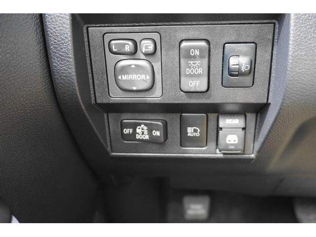 クルーマックス 1794エディション 3インチリフトアップ 社外SDナビ バックカメラ ETC キーレス 社外20インチアルミ オーバーフェンダー ブラウンレザー サイドステップ ムーンルーフ コーナーセンサー セーフティセンス(42枚目)