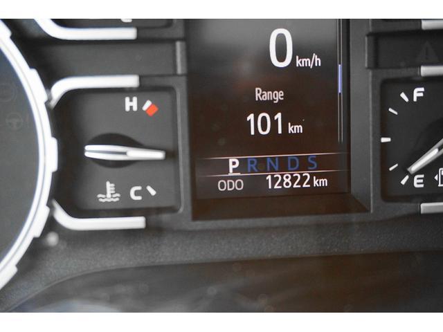 クルーマックス 1794エディション 3インチリフトアップ 社外SDナビ バックカメラ ETC キーレス 社外20インチアルミ オーバーフェンダー ブラウンレザー サイドステップ ムーンルーフ コーナーセンサー セーフティセンス(43枚目)