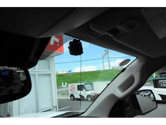 クルーマックス 1794エディション 3インチリフトアップ 社外SDナビ バックカメラ ETC キーレス 社外20インチアルミ オーバーフェンダー ブラウンレザー サイドステップ ムーンルーフ コーナーセンサー セーフティセンス(48枚目)