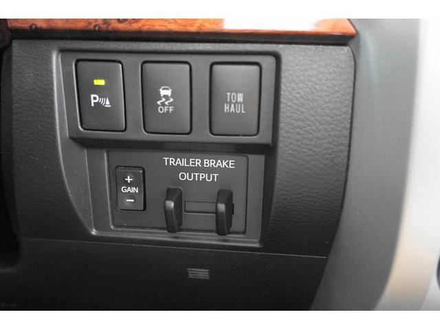 クルーマックス 1794エディション 3インチリフトアップ 社外SDナビ バックカメラ ETC キーレス 社外20インチアルミ オーバーフェンダー ブラウンレザー サイドステップ ムーンルーフ コーナーセンサー セーフティセンス(53枚目)