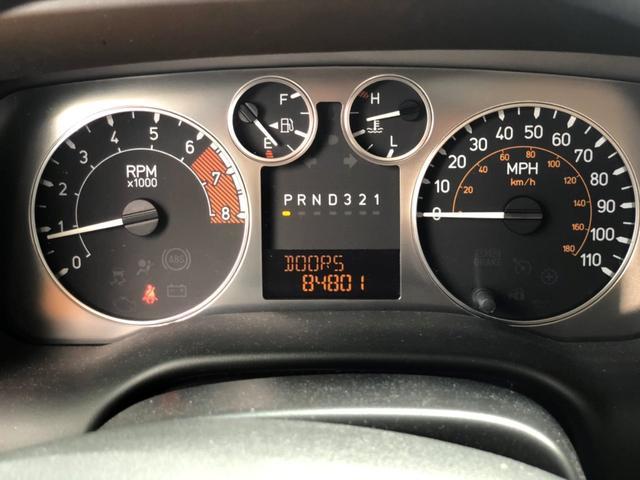 「ハマー」「ハマーH3」「SUV・クロカン」「愛知県」の中古車41