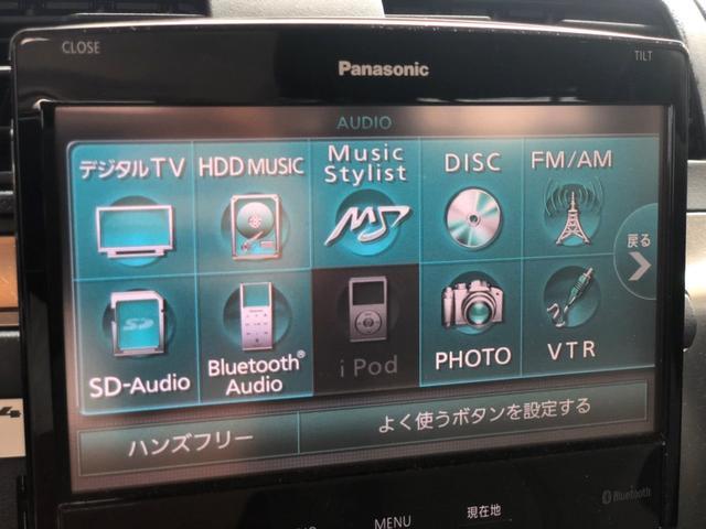 「ハマー」「ハマーH3」「SUV・クロカン」「愛知県」の中古車45