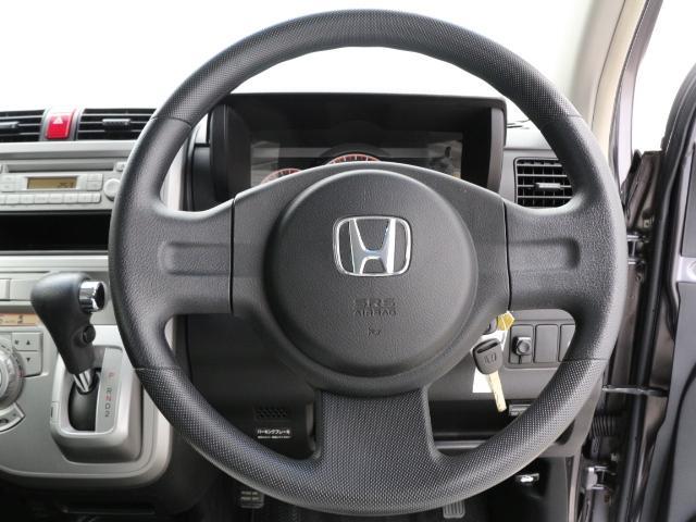 「ホンダ」「ゼスト」「コンパクトカー」「三重県」の中古車5