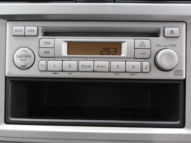 「ホンダ」「ゼスト」「コンパクトカー」「三重県」の中古車8