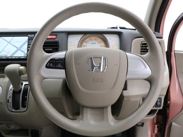 「ホンダ」「ライフ」「コンパクトカー」「三重県」の中古車8