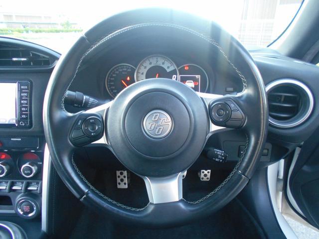 「トヨタ」「86」「クーペ」「愛知県」の中古車8