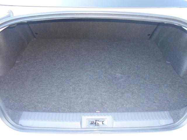 「トヨタ」「86」「クーペ」「愛知県」の中古車12