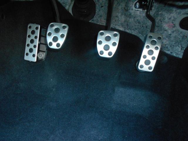 「トヨタ」「86」「クーペ」「愛知県」の中古車40