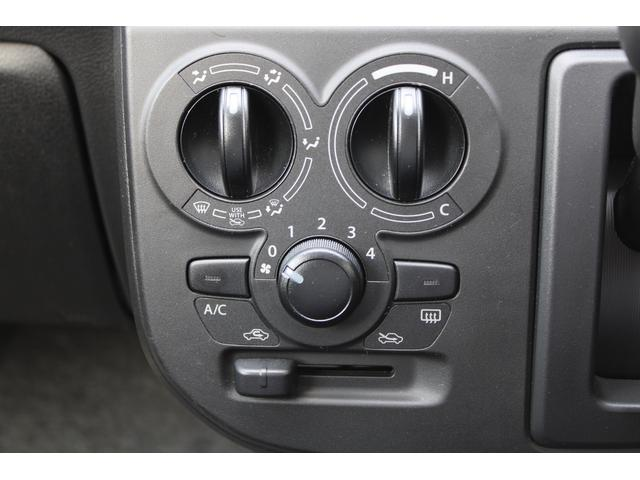 L シートヒーター 盗難防止センサー アイドリングストップ 横滑防止 純正CDオーディオ キーレス(9枚目)