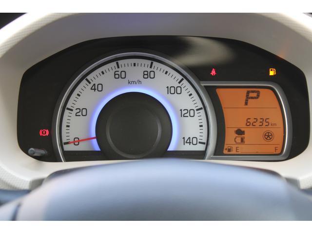 L シートヒーター 盗難防止センサー アイドリングストップ 横滑防止 純正CDオーディオ キーレス(12枚目)