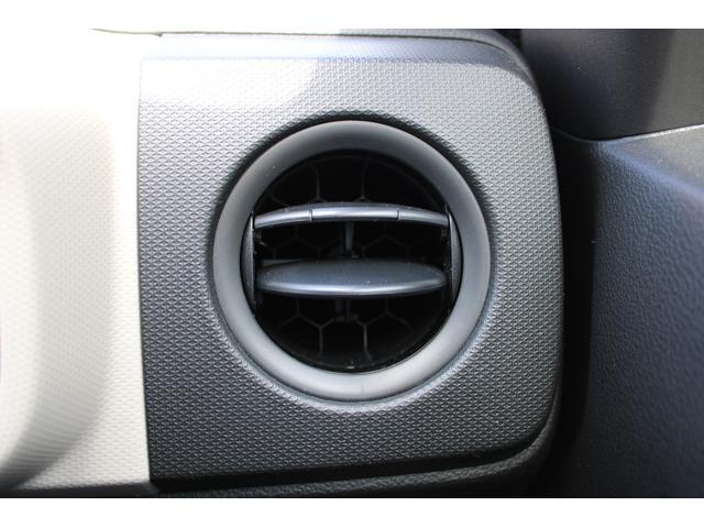 L シートヒーター 盗難防止センサー アイドリングストップ 横滑防止 純正CDオーディオ キーレス(15枚目)