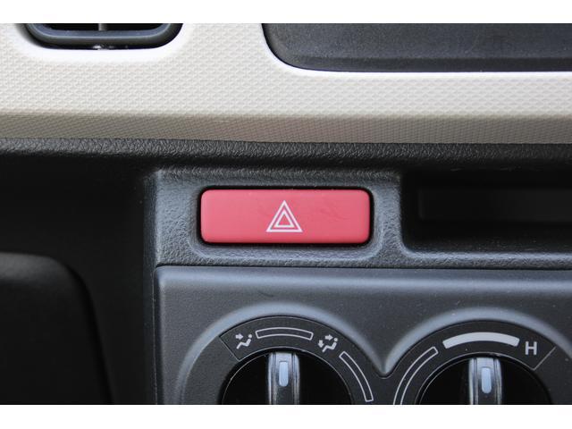 L シートヒーター 盗難防止センサー アイドリングストップ 横滑防止 純正CDオーディオ キーレス(35枚目)
