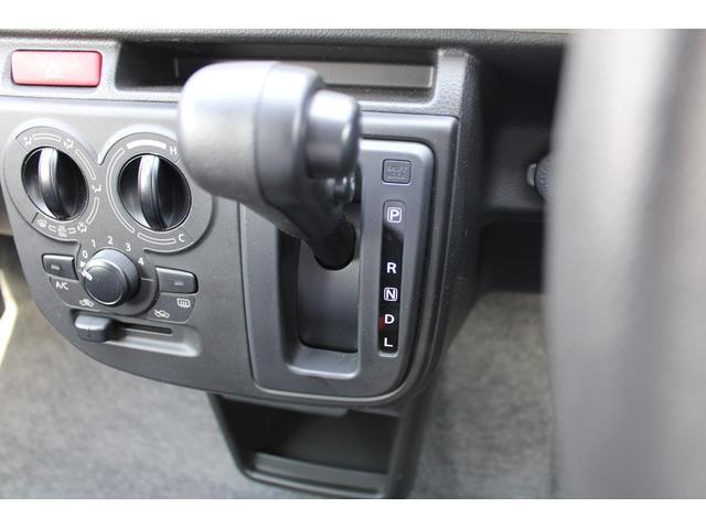 L シートヒーター 盗難防止センサー アイドリングストップ 横滑防止 純正CDオーディオ キーレス(37枚目)