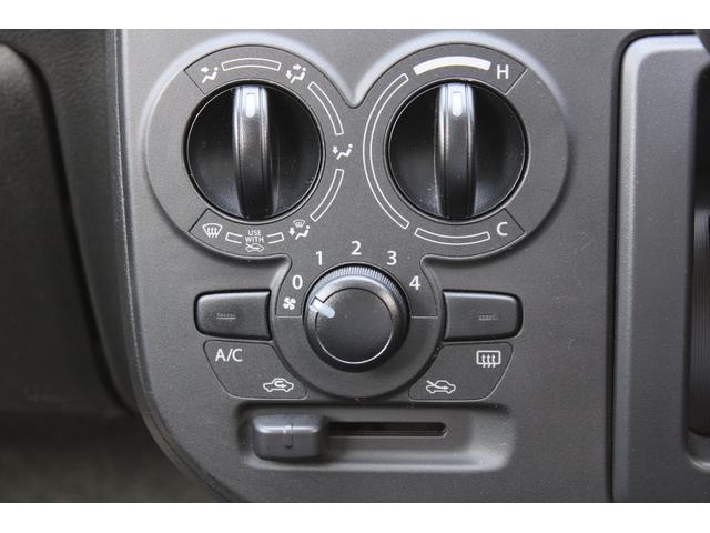 L シートヒーター 盗難防止センサー アイドリングストップ 横滑防止 純正CDオーディオ キーレス(38枚目)