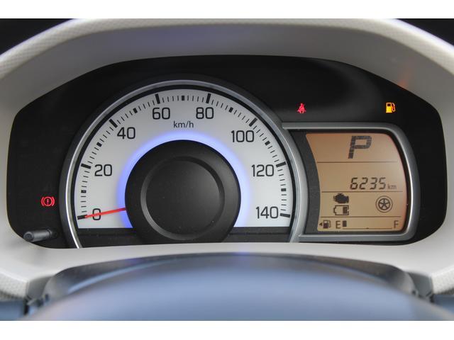L シートヒーター 盗難防止センサー アイドリングストップ 横滑防止 純正CDオーディオ キーレス(41枚目)