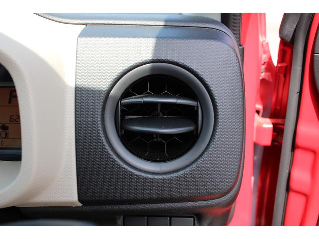 L シートヒーター 盗難防止センサー アイドリングストップ 横滑防止 純正CDオーディオ キーレス(45枚目)