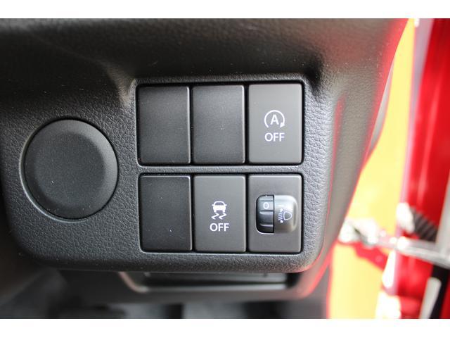 L シートヒーター 盗難防止センサー アイドリングストップ 横滑防止 純正CDオーディオ キーレス(46枚目)