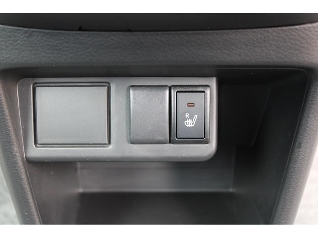 L シートヒーター 盗難防止センサー アイドリングストップ 横滑防止 純正CDオーディオ キーレス(47枚目)