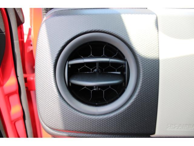 L シートヒーター 盗難防止センサー アイドリングストップ 横滑防止 純正CDオーディオ キーレス(49枚目)