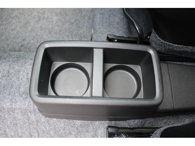 L シートヒーター 盗難防止センサー アイドリングストップ 横滑防止 純正CDオーディオ キーレス(50枚目)