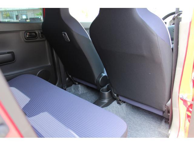 L シートヒーター 盗難防止センサー アイドリングストップ 横滑防止 純正CDオーディオ キーレス(60枚目)