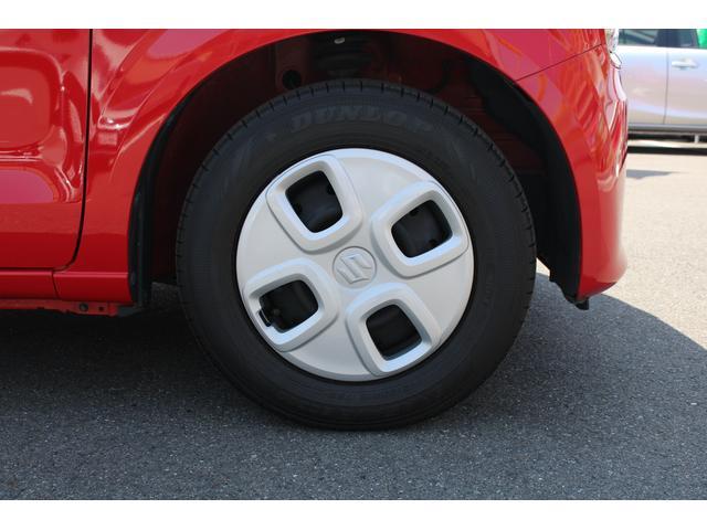 L シートヒーター 盗難防止センサー アイドリングストップ 横滑防止 純正CDオーディオ キーレス(72枚目)
