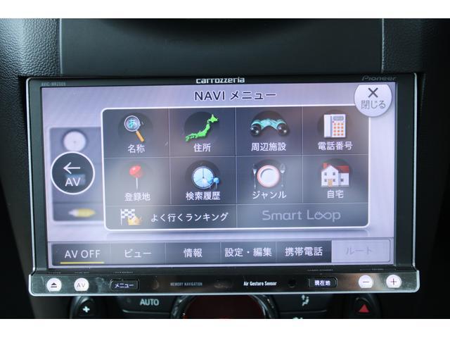 クーパー 社外ナビ フルセグ Bluetooth DVD CD ラジオ ETC オートエアコン 純正15インチAW プッシュスタート 電動格納ミラー キーレス(8枚目)