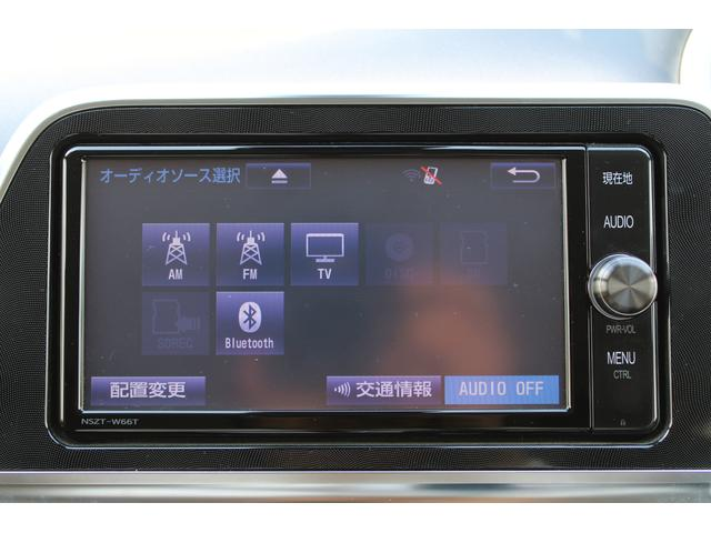 G 1オーナー 禁煙車 両側電動スライドドア 純正ナビ フルセグ Bluetooth Bカメラ ETC オートエアコン オートライト LED 衝突軽減ブレーキ レーンアシスト 横滑り防止 社外15インチ(10枚目)