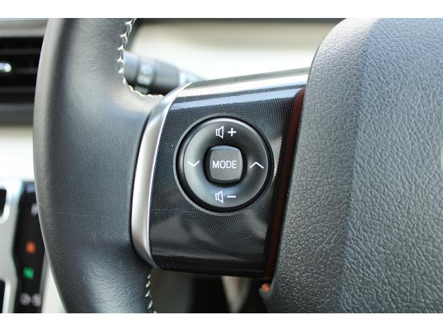 G 1オーナー 禁煙車 両側電動スライドドア 純正ナビ フルセグ Bluetooth Bカメラ ETC オートエアコン オートライト LED 衝突軽減ブレーキ レーンアシスト 横滑り防止 社外15インチ(12枚目)