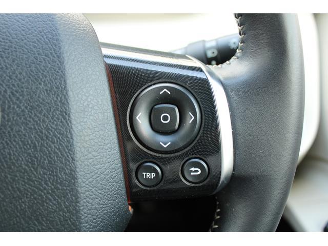G 1オーナー 禁煙車 両側電動スライドドア 純正ナビ フルセグ Bluetooth Bカメラ ETC オートエアコン オートライト LED 衝突軽減ブレーキ レーンアシスト 横滑り防止 社外15インチ(13枚目)