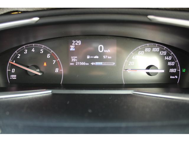 G 1オーナー 禁煙車 両側電動スライドドア 純正ナビ フルセグ Bluetooth Bカメラ ETC オートエアコン オートライト LED 衝突軽減ブレーキ レーンアシスト 横滑り防止 社外15インチ(14枚目)