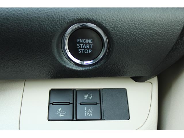 G 1オーナー 禁煙車 両側電動スライドドア 純正ナビ フルセグ Bluetooth Bカメラ ETC オートエアコン オートライト LED 衝突軽減ブレーキ レーンアシスト 横滑り防止 社外15インチ(18枚目)