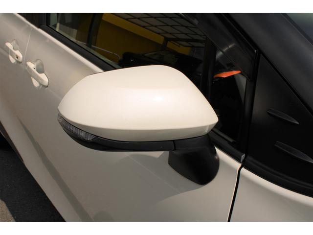 G 1オーナー 禁煙車 両側電動スライドドア 純正ナビ フルセグ Bluetooth Bカメラ ETC オートエアコン オートライト LED 衝突軽減ブレーキ レーンアシスト 横滑り防止 社外15インチ(45枚目)